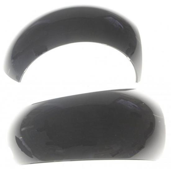 enjoliveurs droite et gauche cafetiere dolce gusto circolo EDG600.B delonghi WI1050