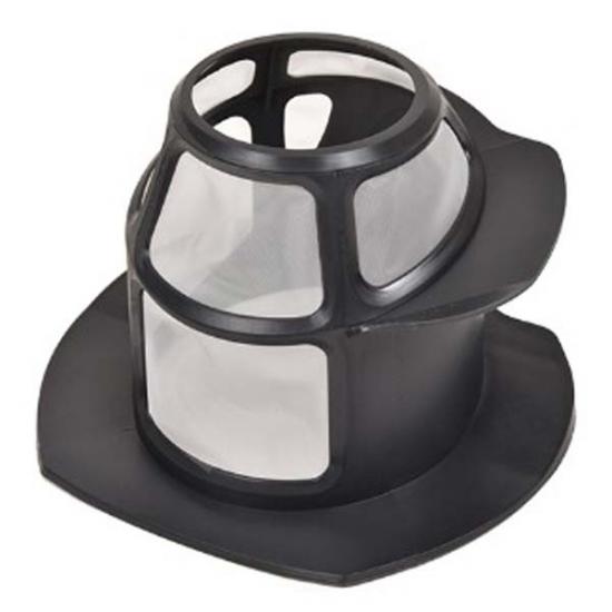 filtre conique exterieur aspirateur ZB5020 electrolux 2198214039