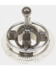 batteur aeroccino cafetiere nespresso U-Milk XN260 KRUPS MS-623523
