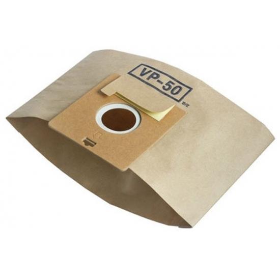 lot de 3 sacs aspirateur VP-50 samsung DJ74-10117G DJ7410117G