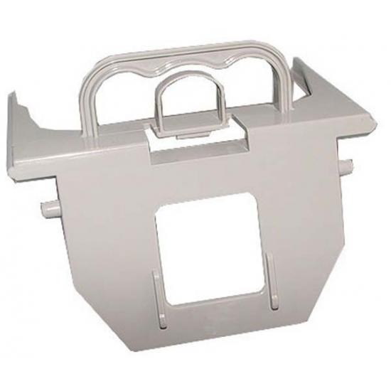 support sac aspirateur samsung DJ61-00561B