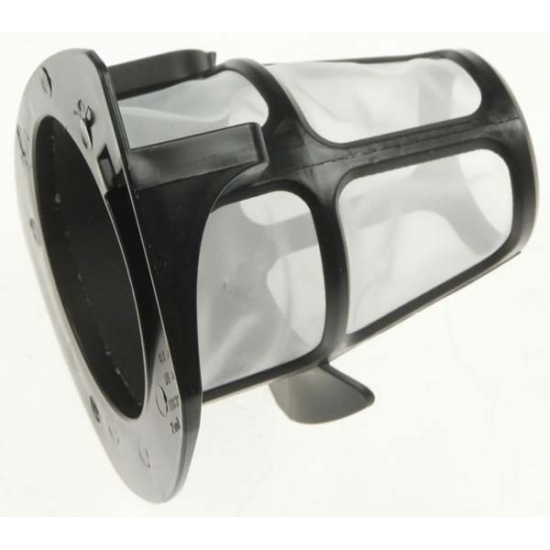 filtre support green aspirateur electrolux 2198874055
