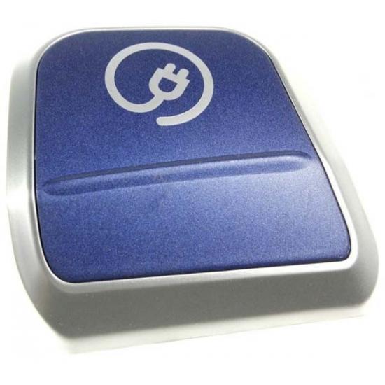 pedale enrouleur bleu aspirateur silence force extreme RO59 rowenta RS-RT3569