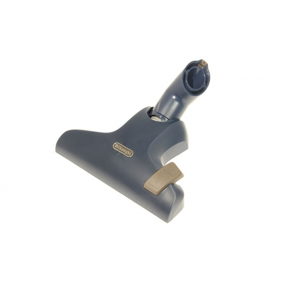brosse aspirateur colombina XLM25LM.BL DELONGHI 7319210321