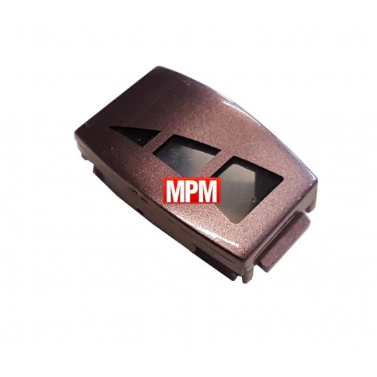 bouton variateur aspirateur colombina DELONGHI 5919211591