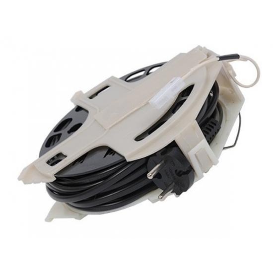 enrouleur de câble aspirateur electrolux 2198347235