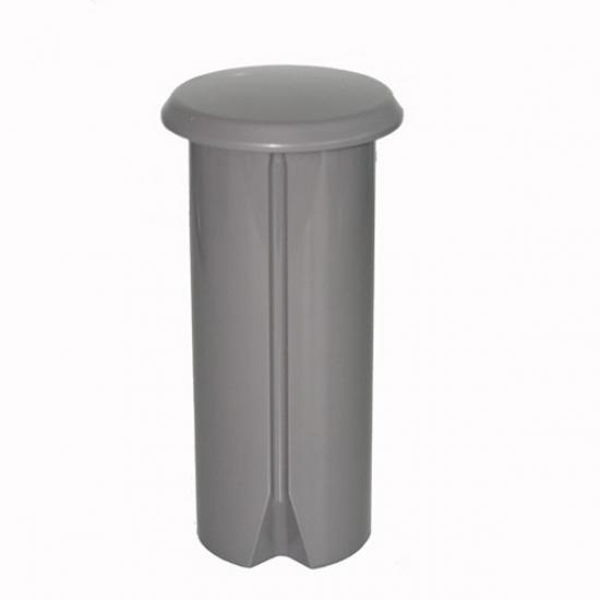 poussoir gris pour centrifugeuse multiquick braun BR81345947