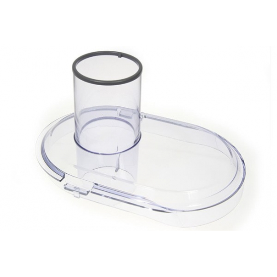 couvercle pour centrifugeuse multiquick braun BR81345951