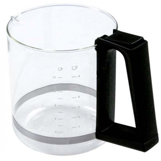 verseuse cafetiere T8 krups ms-623651