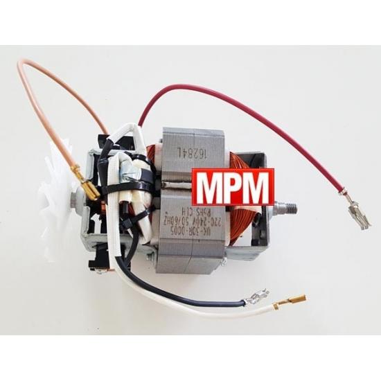 moteur CPL CCL blender JB30 braun 7322310954