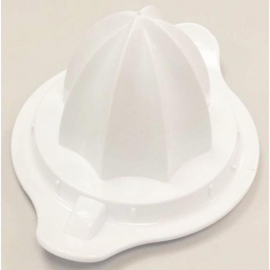 petit cone presse agrumes CPP400TT kenwood KW716206