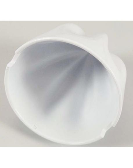 grand cone presse agrumes CPP400TT kenwood KW716205