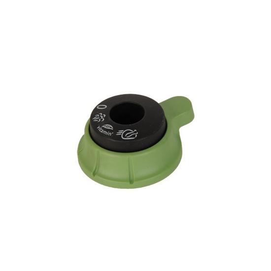soupape de fonctionnement autocuiseur sensor vitaly X1020003