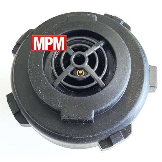 moteur aspirateur balai ergorapido ZB300 electrolux 2198841013 2198841179 2198841229