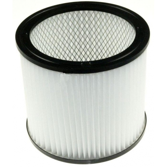 filtre cartouche lavable aspirateur Karcher F552302