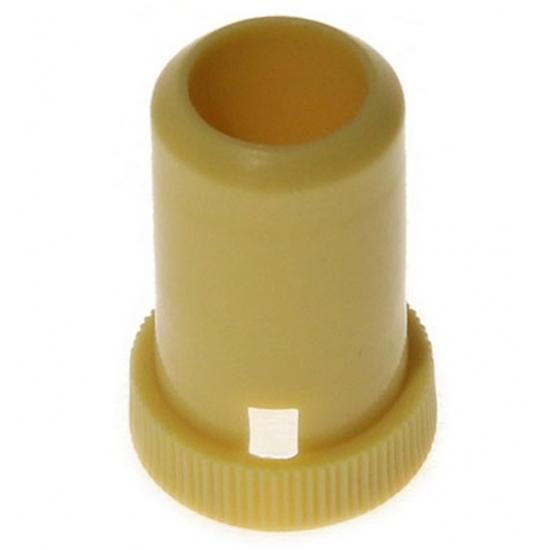 bouchon tube ecoulement friteuse delonghi 5325120600