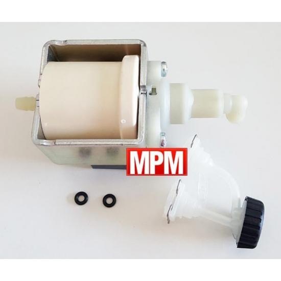 pompe cafetiere expresso pixie M110 magimix 505716