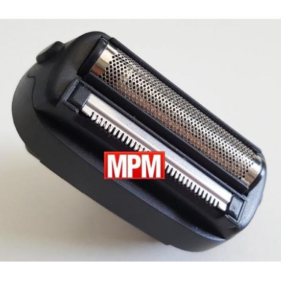 accessoire rasoir epilateur EP2805 calor CS-00143428