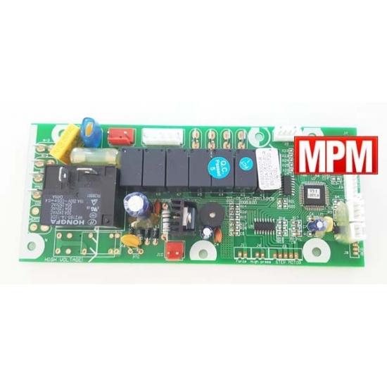 carte électronique climatiseur pinguino PACW120A PACW130A delonghi TL1801