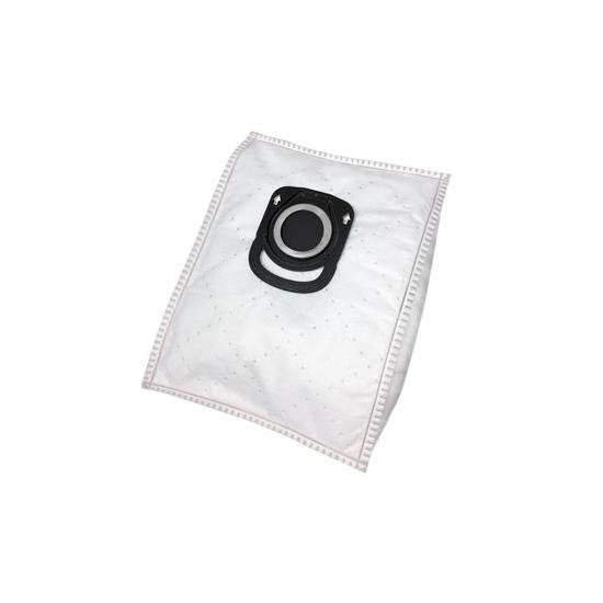 lot 4 sacs hygiene+ aromatic fleur de cotton ROWENTA ZR200920