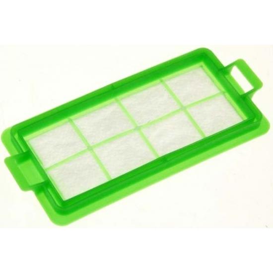filtre aspirateur artec 2 RO4 ROWENTA manea CER moulinex RS-RT2219