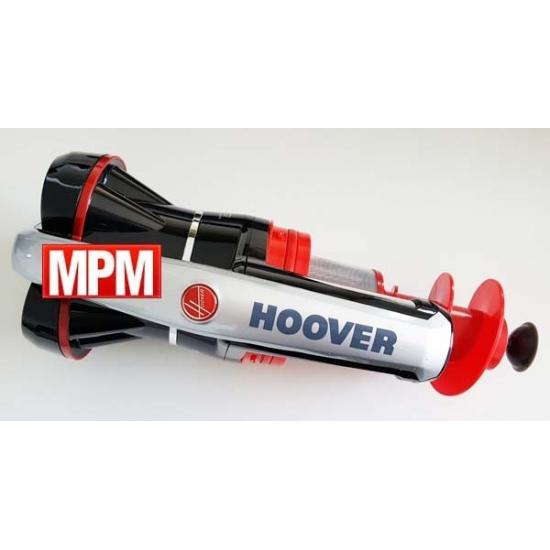 ensemble superieur boite cyclonique aspirateur ST71ST20011 candy hoover 48017947