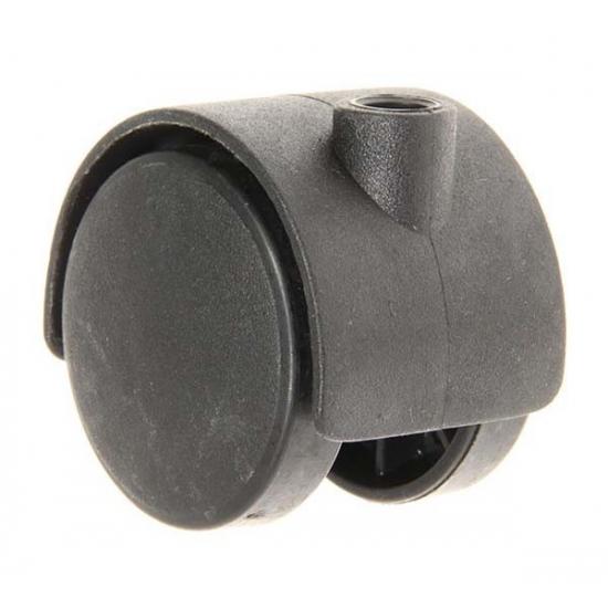 roulette climatiseur PAC delonghi TL1519