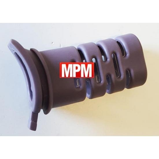 cable grommet centrale repassage VVX18 VVX16 delonghi 5312814271