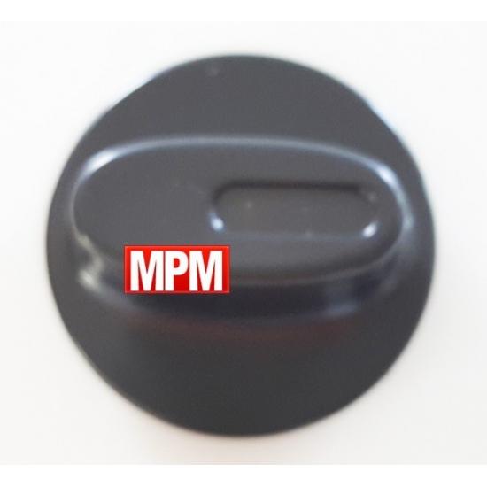 bouton de commande noir robot masterchef 2000 FP21 moulinex MS-650110