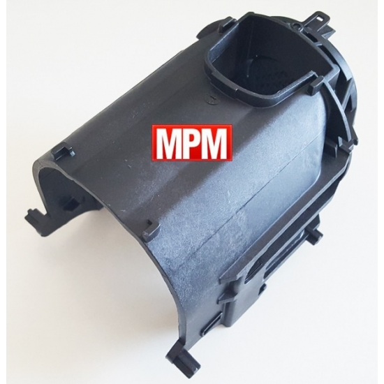 boitier capsules cafetiere nespresso inissia M105 magimix 500959