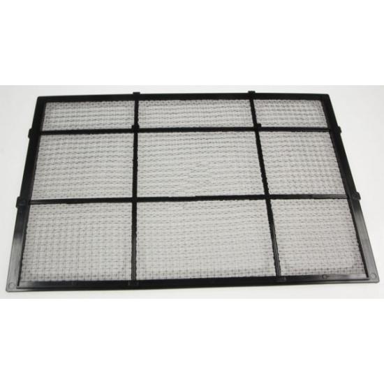 filtre climatiseur pinguino PACW1 delonghi 5351053600