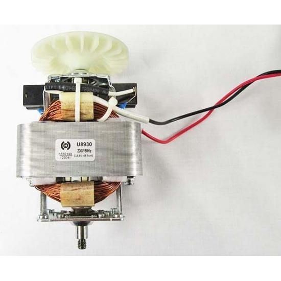 moteur 230V 50Hz blender BLX750 kenwood KW716733