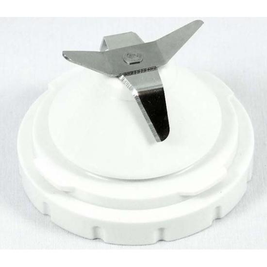 couteaux moulin a epices blender BL237 kenwood KW714336