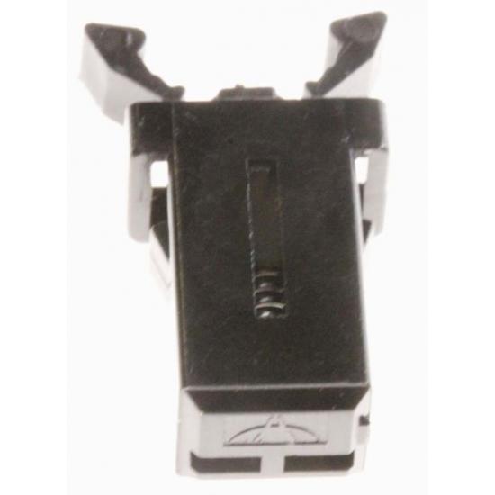 maintien tiroir toaster magimix 504956