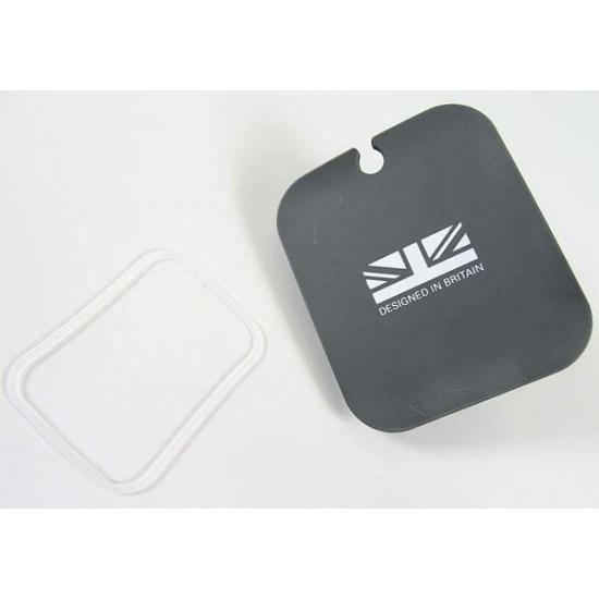 range cordon imprimé + joint blender BLP900BK kenwood KW716619