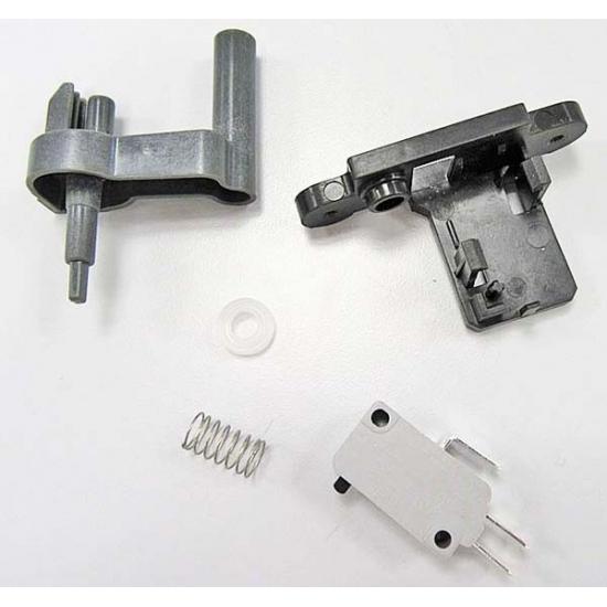 micro interrupteur de verrouillage blender BLP900BK kenwood KW716625