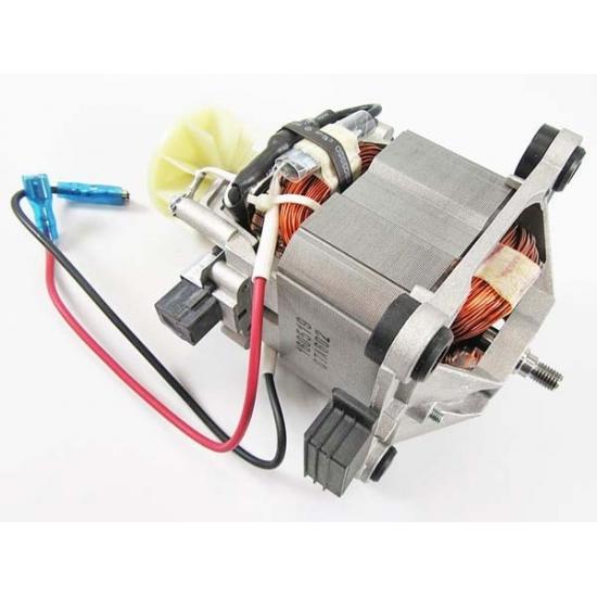 moteur 220-240V 50-60Hz blender BLP900BK kenwood KW716630