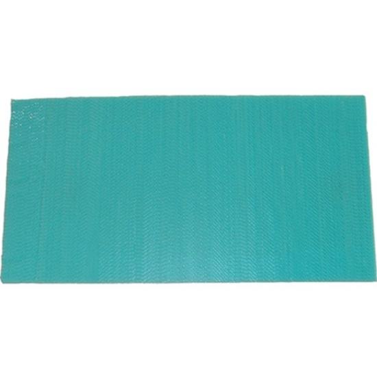 filtre mousse electrostatique climatiseur PACWE delonghi TL2365
