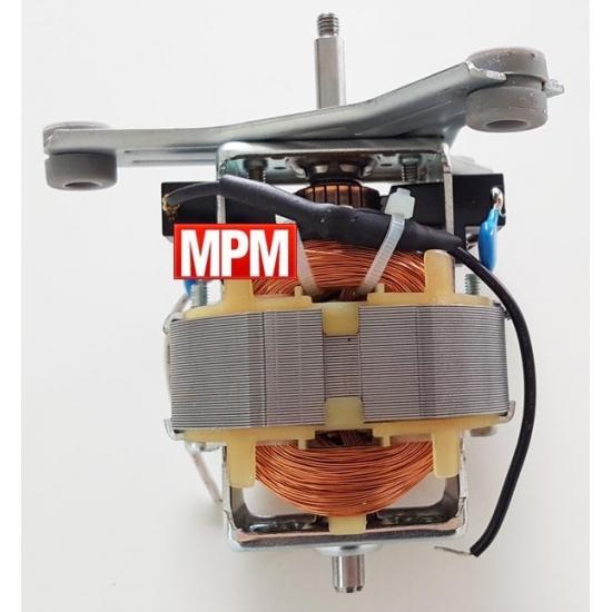 moteur 230V centrifugeuse frutelia JU350 moulinex SS-995272