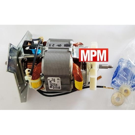 moteur + pignon robot moulinex MS-0697928
