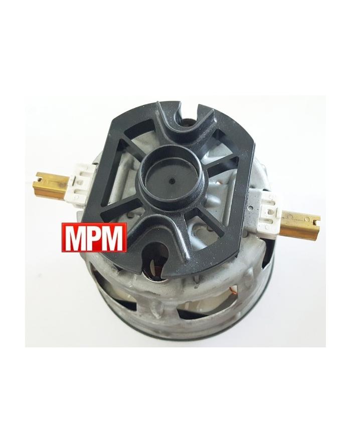 00750687 moteur aspirateur bosch siemens