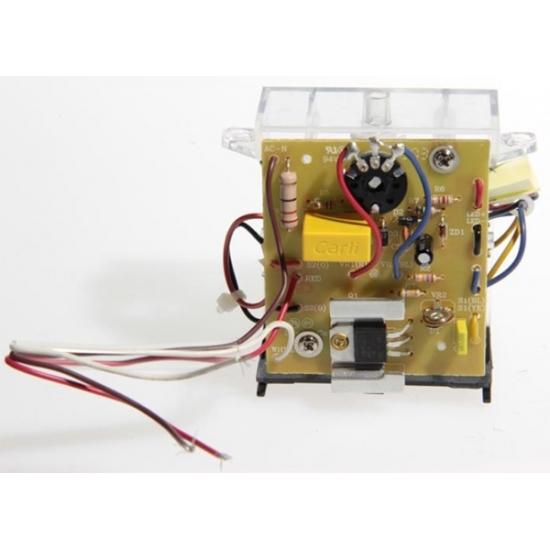 KW715212 - platine variateur robot FP KENWOOD