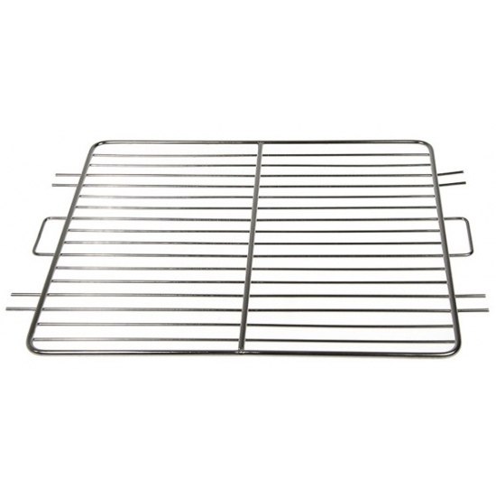 grille barbecue BQ5 BQ9 delonghi 6112610261