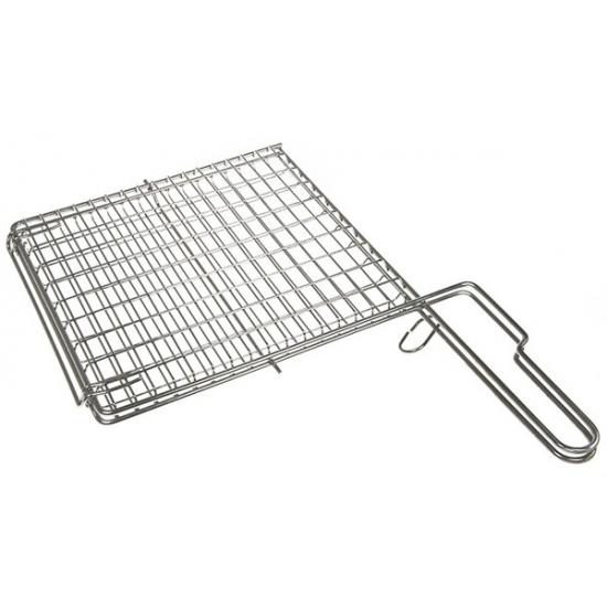 grille barbecue BQ5 BQ6 BQ8 delonghi 5512610111