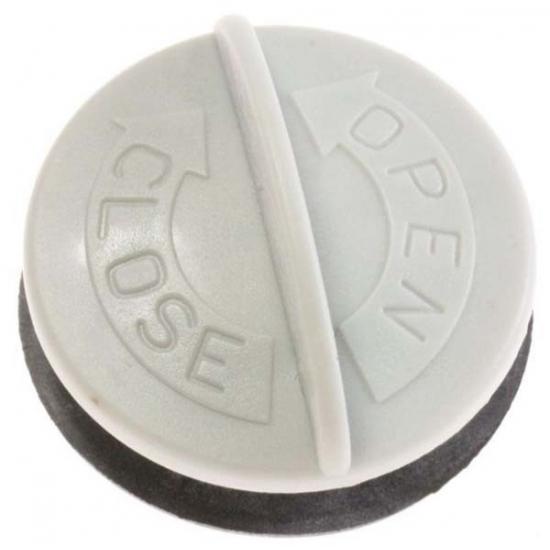 ecrou de fixation filtre aspirateur Karcher 40750120
