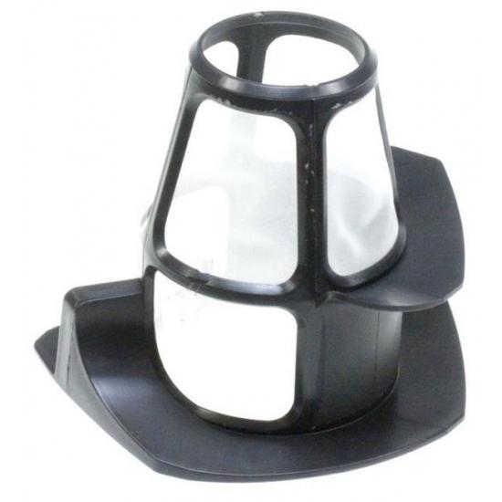 2198874014 - support filtre aspirateur electrolux