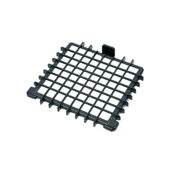 RS-RT4372 - grille filtre mousse moteur aspirateur ROWENTA