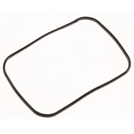 SS-993423 - joint ecran cuiseur programmable cookeo CE70 moulinex