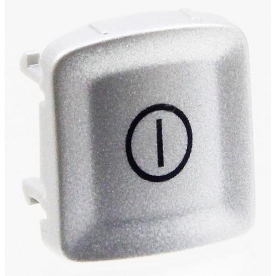 2198998946 - bouton marche arrêt aspirateur balai electrolux