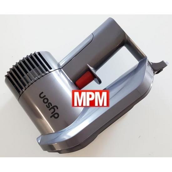 96555811 - moteur avec corps complet aspirateur dyson